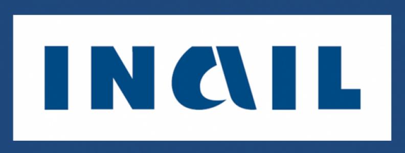 INAIL OT-24 2016